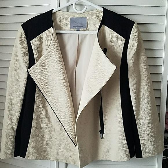 classiques entier Jackets & Blazers - Classics Entier jacket